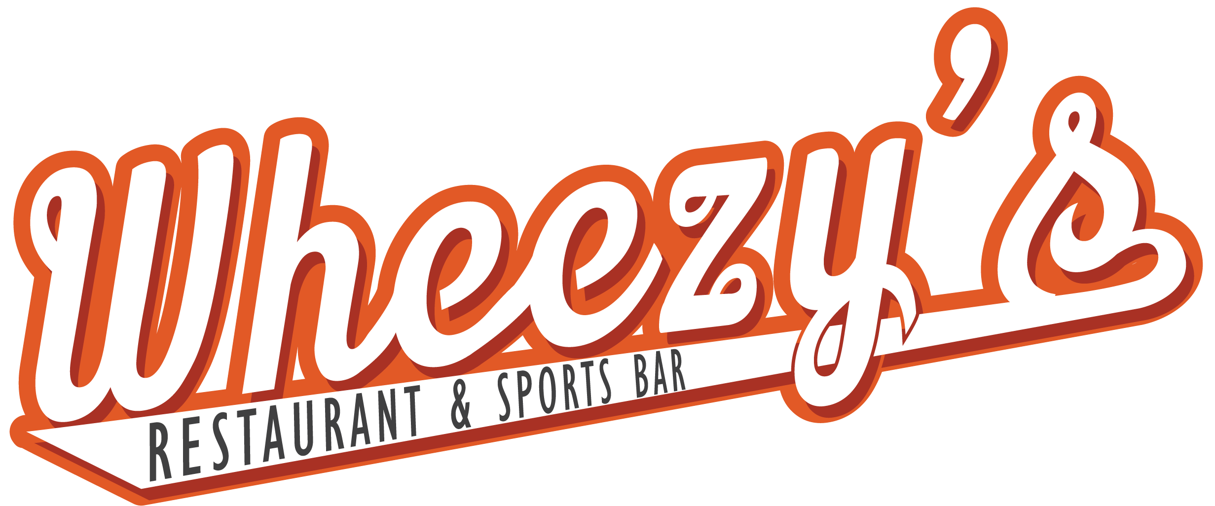 Wheezy's Restaurant and Bar
